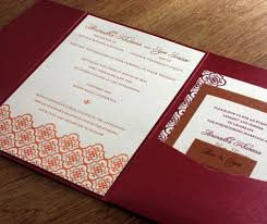 Marriage Invitation Card Design Indian Letterpress Wedding Invitation Card Designs New Invitations