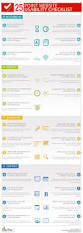 best 25 intranet design ideas on pinterest interface do painel the 25 point website usability checklist