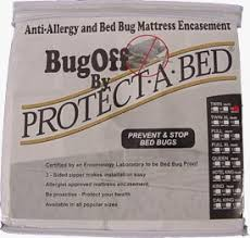 Mattress Cover Bed Bugs Mattress Covers Protect A Bed Bed Bug Bite Proof Mattress Cover