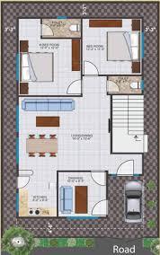 dream avenue villa in shamshabad hyderabad price location map