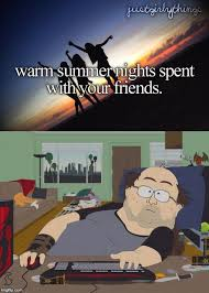 Just Girly Things Meme Generator - justgirlythings imgflip