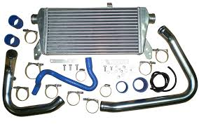 turbo audi a4 1 8 t audi a4 b5 1 8t downpipe turbo parts de turbo parts de ltd