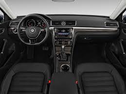 lexus rx400h dashboard new 2017 volkswagen passat 1 8t se near grand blanc mi al