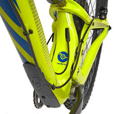 trail guide tires ibis unveils wider more talented 3rd generation ripley ls 29er