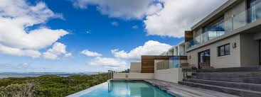 Modern Villa by Find Exclusive Interior Designs Taylor Interiors