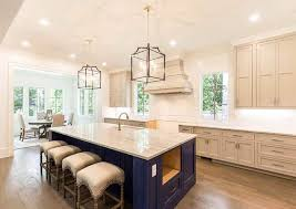 kitchen cabinets with countertops beige kitchen ideas cabinets countertops backsplash