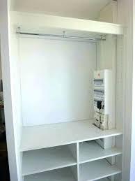 meuble coulissant cuisine ikea amenagement armoire amenagement sous evier rangement pour armoire de