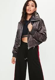 coats jackets women s coats online uk missguided