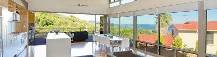 Nu Look Home Design Windows Bi Fold Doors Perth Nu Look Aluminium Windows U0026 Doors