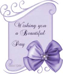 beautiful wishes search greetings happy