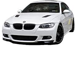 bmw 335i windshield replacement auto glass insults information resource for the best