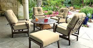Woodard Patio Furniture Parts Vintage Russell Woodard Patio Furniture Outdoor Sale Replacement