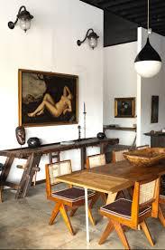 old world modern by galerie half plastolux
