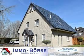 haus landkreis vechta kaufen homebooster immobilien landkreis cloppenburg kaufen homebooster