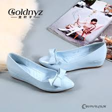 Comfortable Wedge Pumps Womens Wedge Shoes Pumps Cheap Online