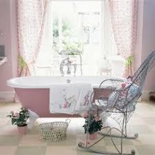 Shabby Chic Bathroom Decor by Las Claves Del Shabby Chic Bathrooms Decor Shabby Chic