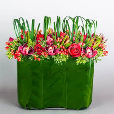 flower delivery ta ta 106 jade flower delivery singapore