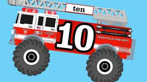 monster truck show san diego trucks flower freestyle san diego jam youtube truck bus