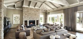 country homes interiors modern country homes modern country home interior design ideas home