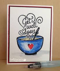 get well soon soup 28 best stin up get well soup images on get well
