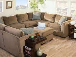 Sectional Sofa With Recliner And Chaise Lounge by Sofas Center Big Joe Sectional Sofasth Recliners Lots Plush