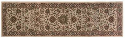 2 X 9 Runner Rug 2x9 Tagged Runner Overstock Outlet