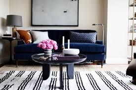 the inside story on carpet and rugs hgtv