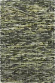 green rugs in many patterns textures u0026 hues burke decor