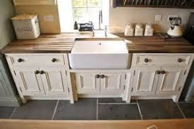 Kitchen Cabinet Stand Alone Amazing Kitchen Stand Alone Cabinet 1 Standalone Kitchen Pantry