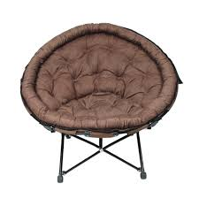 ikea sofa chair fashion delue king moon chair chaise lounge chairs resting lazy