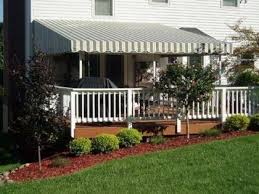 Nulmage Awnings Awnings Specialists In Auburn Me Nuimage Awnings Of Maine