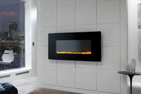 Vent Free Lp Gas Fireplace by Lennox Vent Free Fireplaces