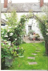 Country Backyard Landscaping Ideas by 148 Best D R E A M G A R D E N Images On Pinterest Landscaping