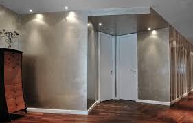 wohnraum wandgestaltung wohnzimmer wandgestaltung jtleigh hausgestaltung ideen