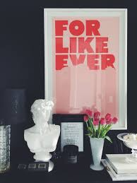 feng shui decorating for love and romance u2014 the decorista