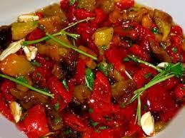 cuisine serbe aïvar cuisine serbe