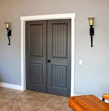 interior design creative best paint for interior doors and trim