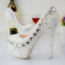 wedding shoes high wedding shoes ideas android apps on play