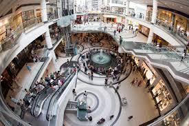 toronto eaton centre hours stores reviews on toronto malls