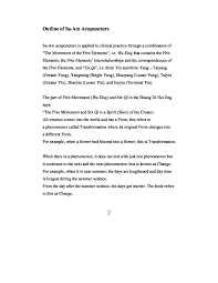 the practice of sa am acupuncture l ac phd jun koo youn
