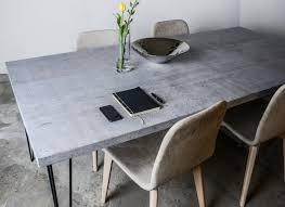 tische und tischplatten aus massivholz möbel im altholzdesign