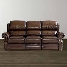 bassett hamilton motion sofa newbury motion sofa