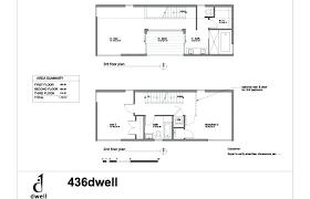 small efficient house plans efficient floor plans efficient house plans most efficient floor