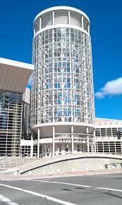 salt lake city convention center best lake 2017