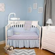 baby nursery decor light stunning baby blue paint color for