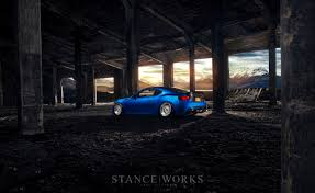 subaru brz matte blue subaru brz u2013 status racing
