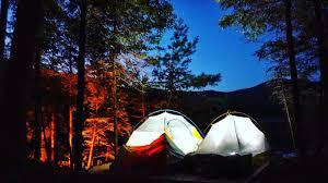 meadow mtn tent platform meadow mountain me 9 hipcamper reviews