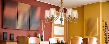 No Chandelier In Dining Room Lighting Fixtures Chandeliers Vanity Lights Ceiling Fans