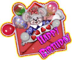 img 59065 birthday addphotoeffect photo editor online