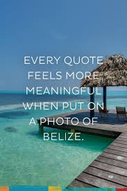 100 ideas to try about belize quotes underwater and overwater